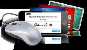 pagos online guatemala