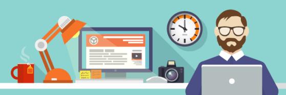 pagos online freelancers