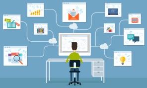 The Pagadito Group: Soluciones completas de comercio electrónico